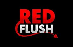 RedFlush