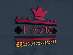 lassiette.jp
